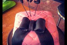Cake / cakes by me