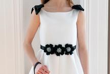 vestido de Lercy