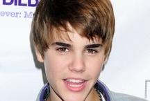 Justin Beiber!!!!!!!!