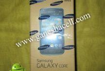 SAMSUNG / Handphone, Gadget