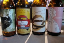 idee birra