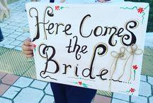 Greek Wedding made by Australia