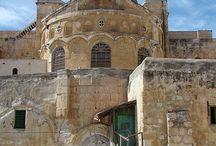 Ιερουσαλήμ Ιερουσαλήμ