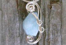Jewelery Wishlist