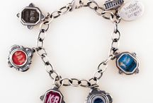 Ain't Dere No More® Bracelet / Home of the Original Ain't Dere No More® Collection