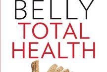 Gut healthy