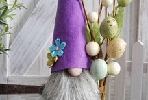 Húsvét manók