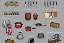 sims4ccobjects.