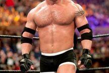 Best WWE Superstars..