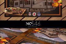 No346 Portfolio