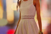 B Fashion <3