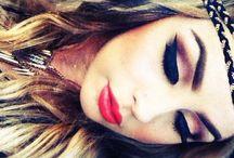 Makeup / Makeup!!