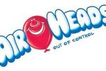 Favorite Sweets