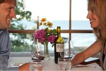 Dining - Lutsen Resort on Lake Superior