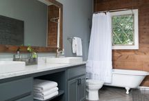 bathroom 1 design
