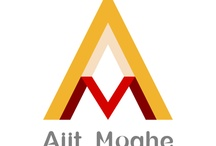 My Designed Pins / by Ajit Moghe