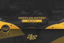 Fleetch Design