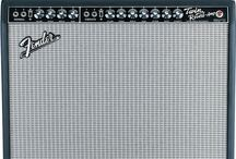 amps for my guitars / having and keeping all kinds of guitar amps to put the guitar amps with you in your room