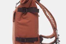 Bagging / by Sensical & Co —