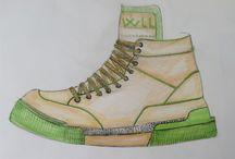 sneakers / sneakers www.fashionwall.it