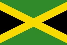 JAMAICA.   cap. Kingston / PAIS. idiomas oficiales: Ingles, Español, Patois