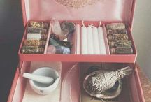 smudge giftbox