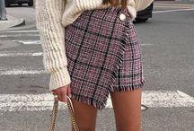 fashion idea