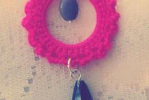 Handmade Jewellery - AVC / Handmade jewellery