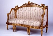 Fla.Ta™ sofa&chair