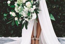 DEITEA | Wedding