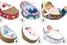 Something lovely for children/ Lapsiarjen ihanuuksia / Kivoja vauva/taapero/lapsiarjen helpottajia - koska lapsille suunnatut asiat vaan ovat niin söpöjä..