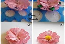 quilling learn