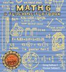Math Curriculum Choices