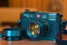 Camera/Photo