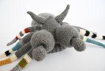 Crochet Art Sort by: