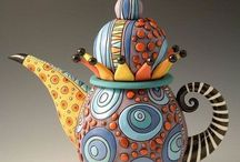 ceramica fantasy