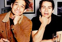 Brothers / Sciles,