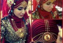 Bridal Everything