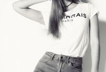 Kim Eun Mi ❤️ / Grace Grazies 27/05/1992 (25 anos)