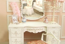 furniture / by Nichole Phillips