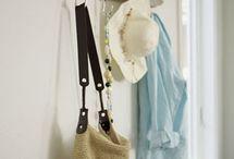 Crafts / diy / by Lindsay Wood
