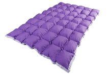 SensaCalm Weighted Blankets