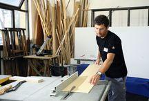 Aziende e Attività commerciali / servizi fotografici per aziende e piccole imprese, attività commerciali e artigiani