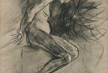 Rodin &Co