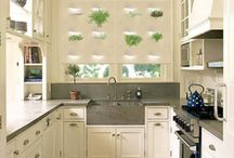 Inspiration Kitchen Decor