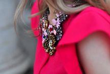 Mode / womens_fashion