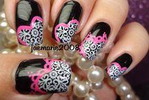 favorite nail designs