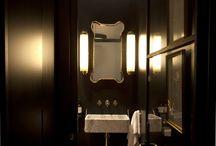 Grande Bathrooms
