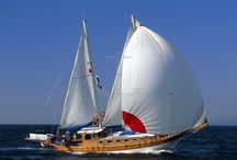 SOUTHERN CROSS TIMER / #gulet, #yacht, #bluevoyage, #yachtcharter, www.cnlyacht.com