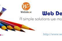 web design services in Chennai